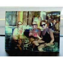 8x6 glass 1